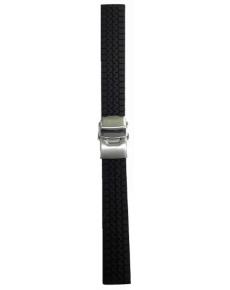 Ремешок для часов TITO 355 (18x16)