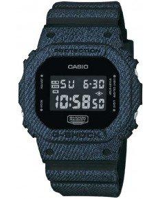 Мужские часы Casio DW-5600DC-1ER