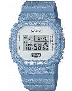 Мужские часы CASIO DW-5600DC-2ER