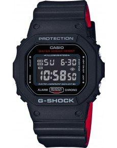 Мужские часы CASIO DW-5600HR-1ER