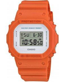 Мужские часы CASIO DW-5600M-4ER