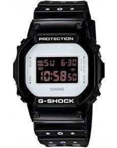 Мужские часы CASIO DW-5600MT-1ER