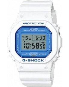 Мужские часы CASIO DW-5600WB-7ER