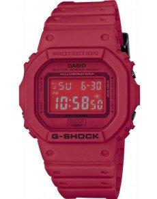 Часы наручные CASIO DW-5635C-4ER