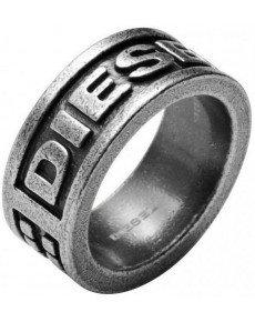 Мужское кольцо DIESEL DX0650040
