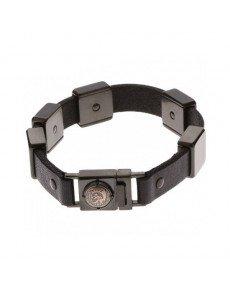 Мужской браслет DIESEL DX0813060