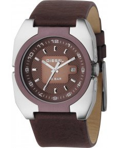 Мужские часы DIESEL DZ1150