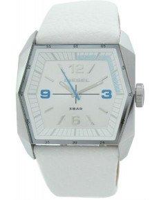 Мужские часы DIESEL DZ1290