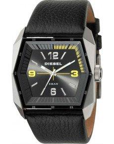 Мужские часы DIESEL DZ1292
