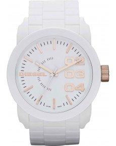 Мужские часы Diesel DZ1572