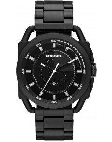 Мужские часы DIESEL DZ1580