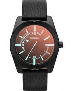 Мужские часы DIESEL DZ1632