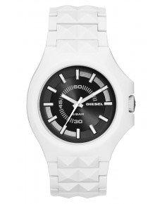 Мужские часы DIESEL DZ1645