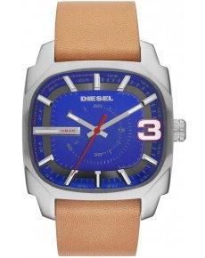 Мужские часы DIESEL DZ1653