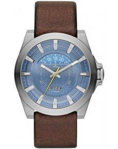 Мужские часы DIESEL DZ1661