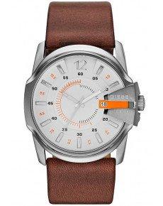 Мужские часы DIESEL DZ1668