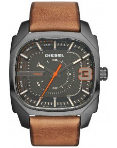 Мужские часы DIESEL DZ1694
