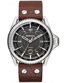 Мужские часы DIESEL DZ1716