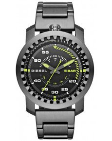 Мужские часы DIESEL DZ1751