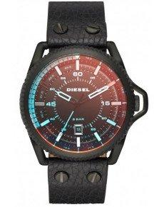 Мужские часы DIESEL DZ1793