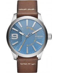 Мужские часы DIESEL DZ1804