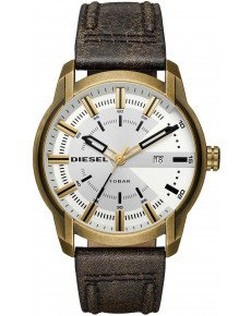 Мужские часы DIESEL DZ1812