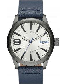 Мужские часы DIESEL DZ1859