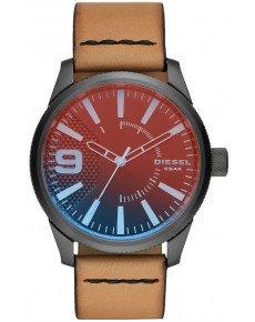Мужские часы DIESEL DZ1860