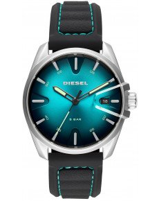Мужские часы DIESEL DZ1861