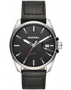 Мужские часы DIESEL DZ1862