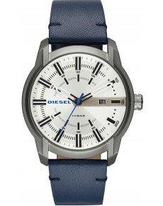 Мужские часы DIESEL DZ1866
