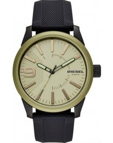 Мужские часы DIESEL DZ1875