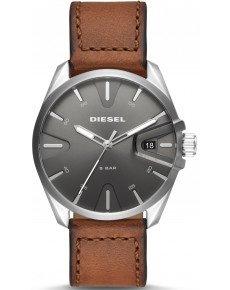 Часы DIESEL DZ1890