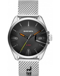 Часы DIESEL DZ1897