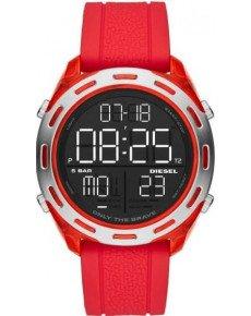 Часы DIESEL DZ1900