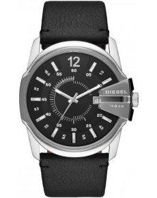 Часы DIESEL DZ1907