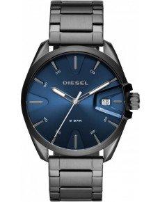 Часы DIESEL DZ1908