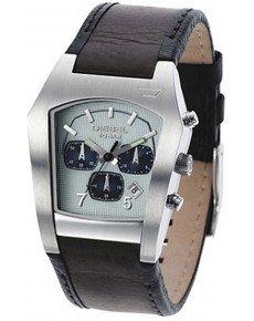 Мужские часы DIESEL DZ4102