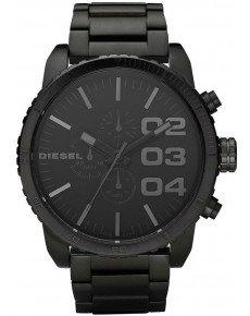 Мужские часы DIESEL DZ4207