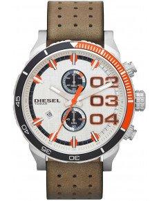 Мужские часы DIESEL DZ4310