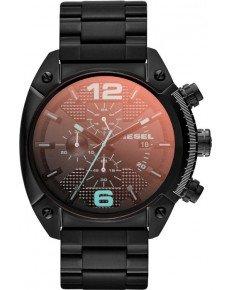 Мужские часы DIESEL DZ4316