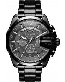 Мужские часы DIESEL DZ4355