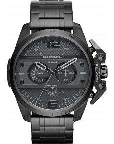 Мужские часы DIESEL  DZ4362