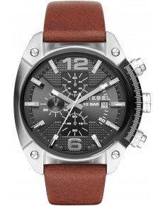 Мужские часы DIESEL DZ4381