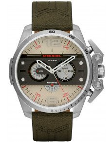 Мужские часы DIESEL DZ4389