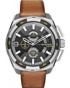 Мужские часы DIESEL DZ4393