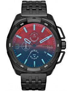 Мужские часы DIESEL DZ4395