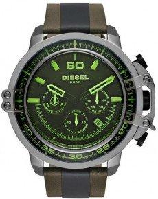 Мужские часы DIESEL DZ4407