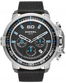 Мужские часы DIESEL DZ4408