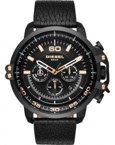 Мужские часы DIESEL DZ4409